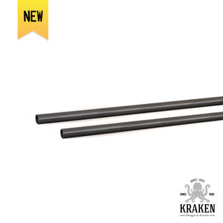Kraken 5ft Extension With Spiraflex Wrap (pair)