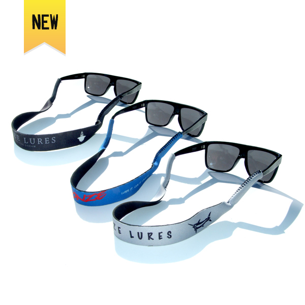 BONZE SUNGLASS SAVERS